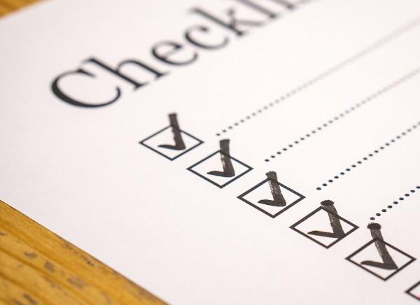 anhout_checklist
