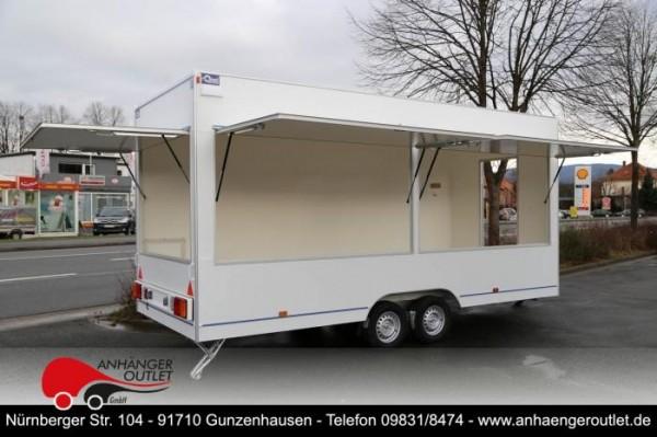 AnhängerOutlet VA20522023