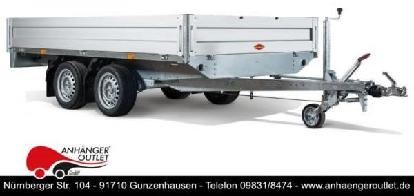 Böckmann HL-AL 3218/27