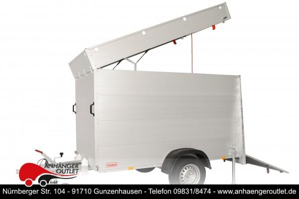 Anssems GTB 1200.251×126 VT3