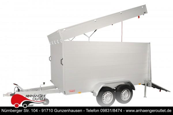 Anssems GTT 2500.301×151 VT3