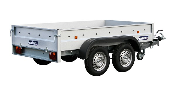 Variant 2004 F2