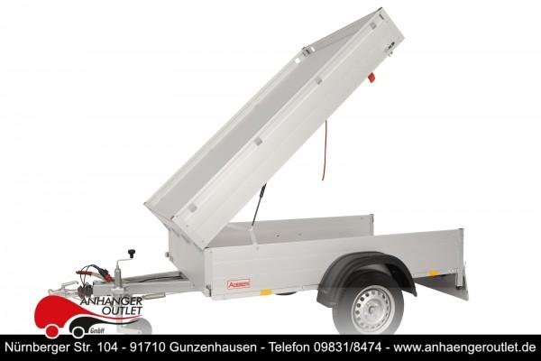Anssems GTB 750.211×126 HT