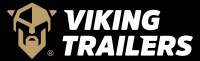 Viking Trailers