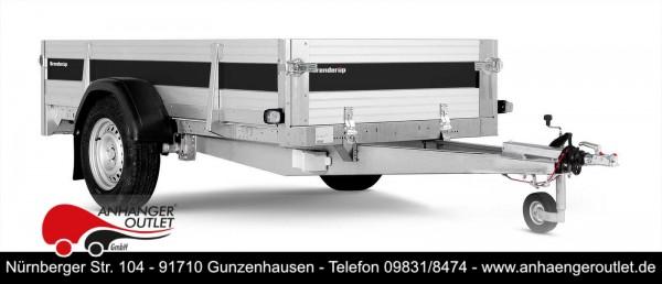 Brenderup 2260A B1300