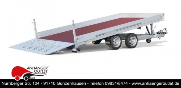 Böckmann MH-AL 5020/30