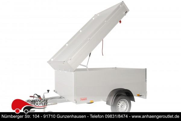 Anssems GTB 750.211×126 VT1