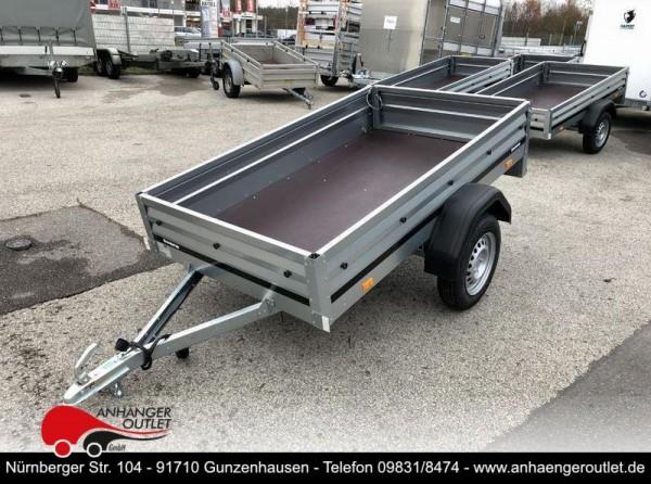 Brenderup 1205s 500kg