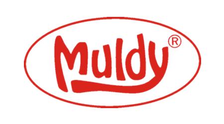 Muldy