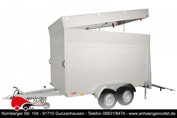 Anssems GTT 2500.301×151 VT4