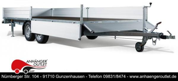 Böckmann HL-AL 5121/27 (18)