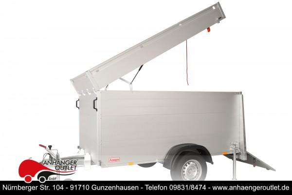 Anssems GTB 750.211×126 VT2